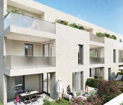 A vendre  Montpellier   Réf 343726247 - Inter media