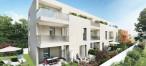 A vendre  Montpellier   Réf 343726248 - Immobis