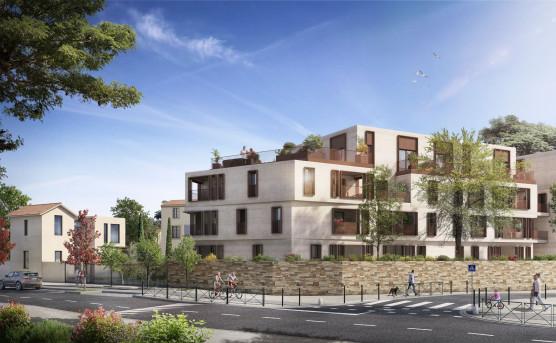 A vendre  Montpellier | Réf 343726280 - Inter media