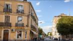 A vendre  Montpellier | Réf 343726310 - Immobis