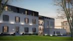 A vendre  Montpellier | Réf 343726311 - Immobis