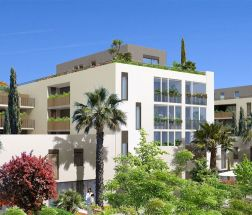 A vendre  Castelnau Le Lez   Réf 343726351 - Inter media
