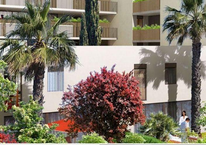 A vendre Maison en vefa Castelnau Le Lez | Réf 343726352 - Immobis