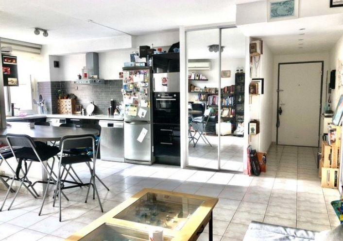 A vendre Appartement Montpellier | Réf 343726355 - Immobis