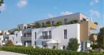 A vendre  Montpellier | Réf 343726378 - Immobis