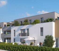 A vendre  Montpellier | Réf 343726379 - Inter media