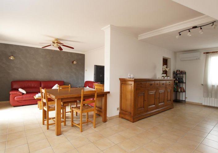 A vendre Maison Montpellier | Réf 343726404 - Immobis
