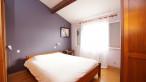 A vendre  Montpellier | Réf 343726404 - Immobis