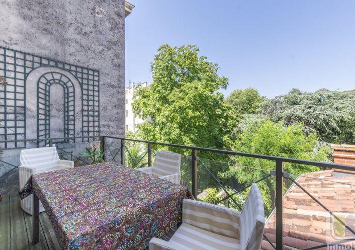 A vendre Appartement Montpellier | Réf 343726409 - Immobis