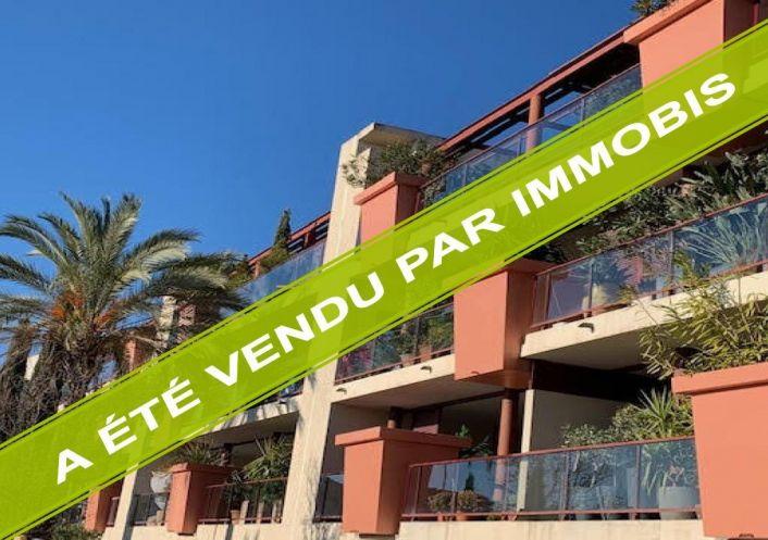 A vendre Appartement Montpellier | Réf 343726411 - Immobis