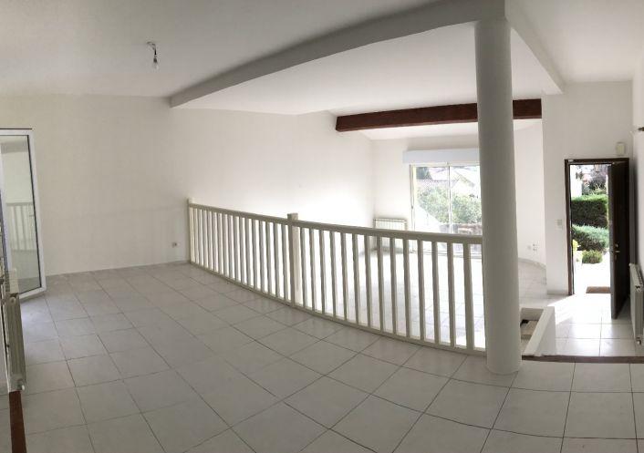A vendre Maison Grabels   Réf 343726414 - Immobis
