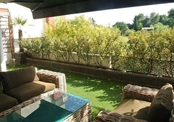 A vendre Duplex Montpellier | Réf 343726421 - Immobis