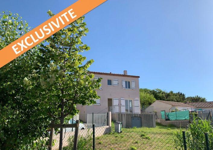 A vendre Villa Le Pouget | Réf 343726424 - Immobis