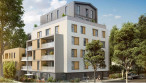 A vendre  Montpellier | Réf 343726427 - Immobis