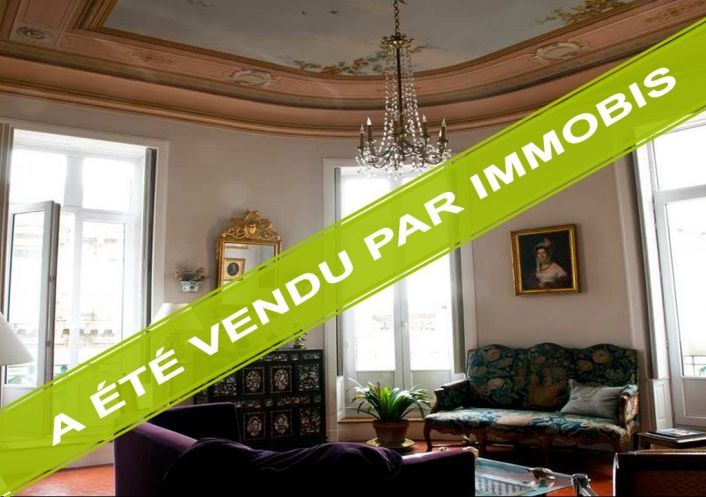 A vendre Appartement Montpellier | Réf 34372642 - Immobis