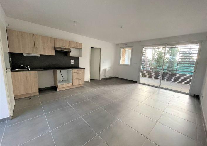 A vendre Appartement Montpellier | Réf 343726434 - Immobis