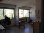 A louer  Montpellier | Réf 343726453 - Immobis