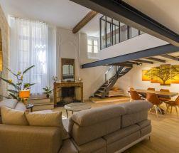 A vendre  Montpellier | Réf 343726471 - Inter media