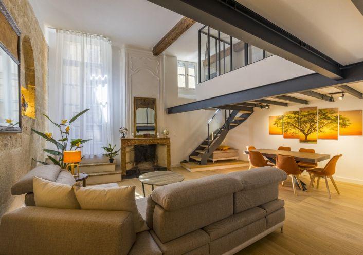A vendre Appartement Montpellier | Réf 343726471 - Immobis
