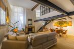 A vendre  Montpellier | Réf 343726471 - Immobis