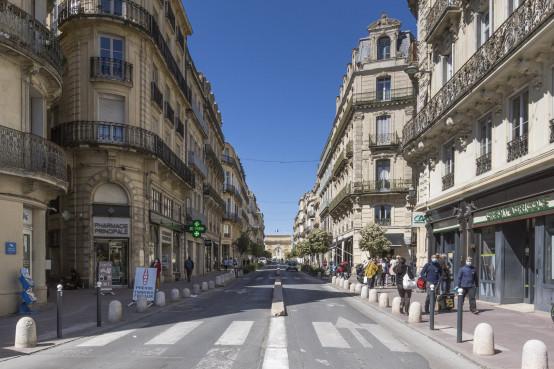 A vendre  Montpellier   Réf 343726471 - Inter media