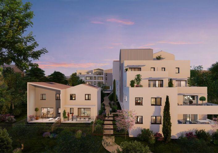 A vendre Maison à ossature bois Saint Jean De Vedas | Réf 343726477 - Immobis