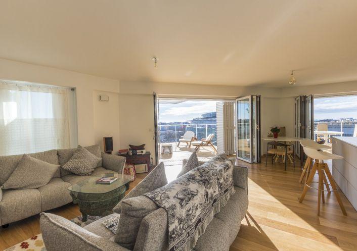 A vendre Appartement Montpellier | Réf 343726508 - Immobis