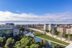 A vendre  Montpellier | Réf 343726508 - Immobis
