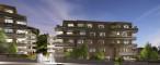 A vendre  Montpellier | Réf 343726521 - Immobis