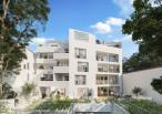 A vendre  Montpellier | Réf 343726529 - Immobis