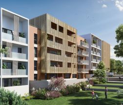 A vendre  Montpellier | Réf 343726531 - Inter media