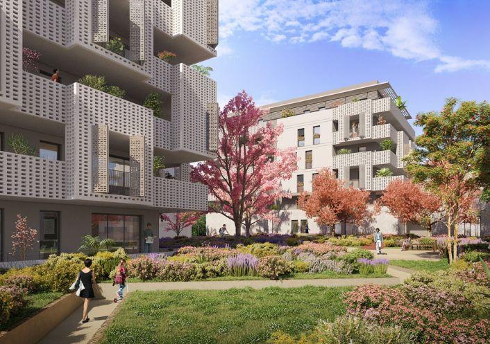A vendre Appartement Castelnau Le Lez | Réf 343726532 - Immobis