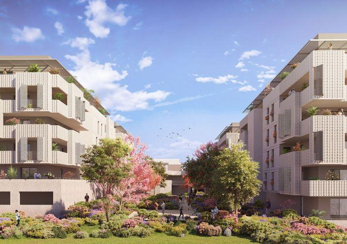 A vendre Appartement Castelnau Le Lez | Réf 343726533 - Immobis