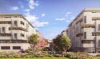 A vendre  Castelnau Le Lez | Réf 343726533 - Immobis