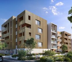 A vendre  Montpellier | Réf 343726535 - Inter media