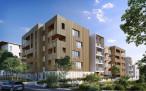 A vendre  Montpellier   Réf 343726535 - Immobis