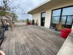 A vendre  Montpellier | Réf 343726538 - Immobis