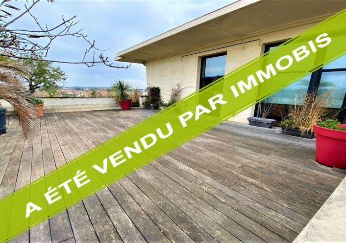 A vendre Appartement Montpellier | Réf 343726538 - Immobis