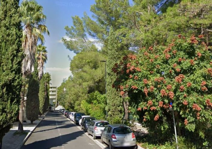 A vendre Appartement en frais réduits Montpellier | Réf 343726544 - Immobis
