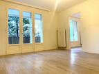 A vendre  Montpellier | Réf 343726571 - Immobis
