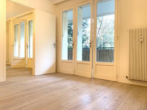 A vendre  Montpellier   Réf 343726571 - Inter media