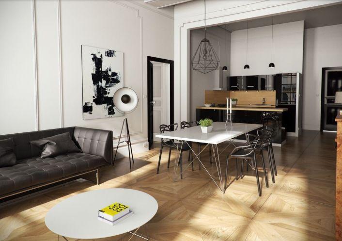 A vendre Appartement rénové Montpellier | Réf 343726581 - Immobis