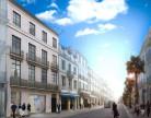 A vendre  Montpellier | Réf 343726581 - Immobis