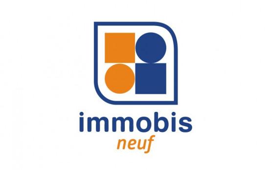 A vendre  Montpellier | Réf 343726582 - Inter media