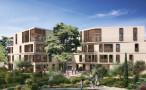 A vendre  Montpellier   Réf 343726582 - Immobis