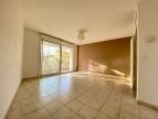 A vendre  Montpellier | Réf 343726597 - Immobis