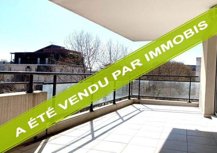 A vendre Appartement Montpellier | Réf 343726612 - Immobis