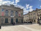 A vendre  Montpellier | Réf 343726615 - Immobis