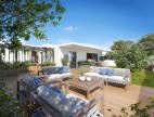 A vendre  Montpellier | Réf 343726621 - Immobis