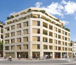 A vendre  Montpellier | Réf 343726632 - Inter media